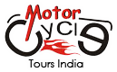 motorcycletoursindia